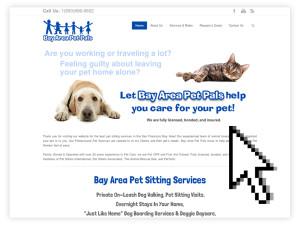 BAPP-website