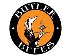 Butler Bites