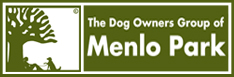 Dog Owners Group Menlo Park