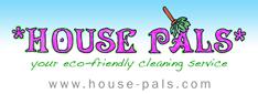 House Pals