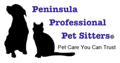 Peninsula Professional Pet Sitters