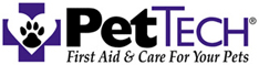 PetTech - First Aid & Care For Your Pets
