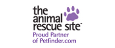An animal rescue group or animal rescue organization is dedicated to pet adoption. These groups take unwanted, abandoned, abused, or stray pets and attempt to find suitable homes for them.