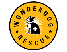Wonder-Dog-Rescue