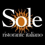 Sole Ristorante Italiano