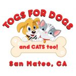 Togs For Dogs and Cats too - San Mateo, CA